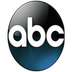 USA | ABC NY HD