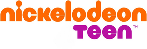 FR | NICKELODEON 4TEEN