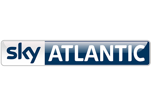 UK | Sky Atlantic HD
