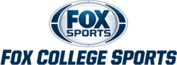 USA | FOX COLLEGE PACIFIC