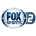 USA | FOX SPORTS 2 HD