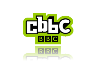 UK | BBC CBBC HD