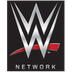 USA | WWE NETWORK HD