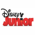 CA | DISNEY JR HD
