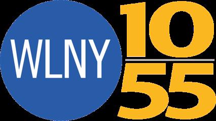 NEWS | CBS BUFFALO NY