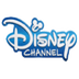 CA | DISNEY HD