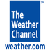 NEWS | THE WEATHER CHANNEL