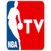 USA | NBA TV HD