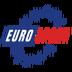 UK | EUROSPORTS 1 HD