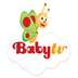 LATINO | BABY TV