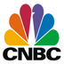 USA | CNBC HD