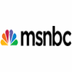 USA | MSNBC HD