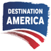 USA | DESTINATION AMERICA HD