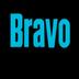 USA | BRAVO HD