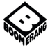 USA | BOOMERANG HD