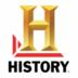 USA | HISTORY HD