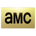 USA | AMC HD