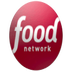 USA | FOOD NETWORK HD