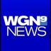 NEWS | WGN NEWS
