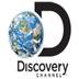 USA | DISCOVERY HD