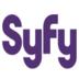 UK | SYFY HD