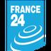 NEWS | FRANCE 24