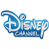 UK | DISNEY CHANNEL HD