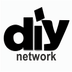 USA | DIY NETWORK HD