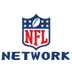 USA | NFL NETWORK HD