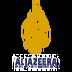 NEWS | AL JAZEERA
