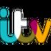 UK | ITV HD 1