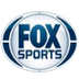 USA | FOX SPORTS ARIZONA HD