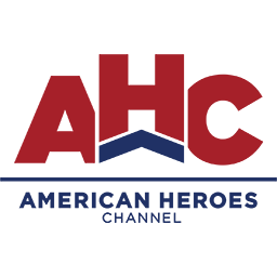 USA | AMERICAN HEROES CHANNEL HD