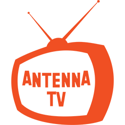 USA | ANTENNA TV