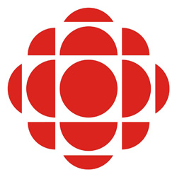 CA | CBC NEWS