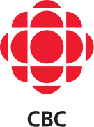 CA | CBC TORONTO
