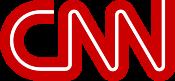 CA | CNN