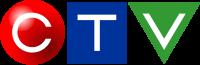 CA | CTV TORONTO