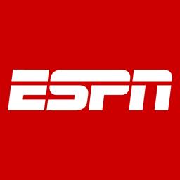 USA | ESPN