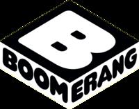 FR | BOOMERANG