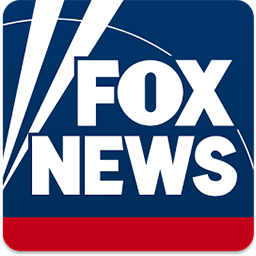 USA | FOX NEWS