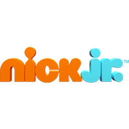 LATINO | NICK JR
