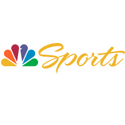USA | NBC SPORTS BAY AREA HD