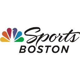 USA | NBC SPORTS BOSTON HD