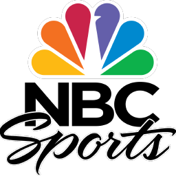 USA | NBC SPORTS CALIFORNIA HD