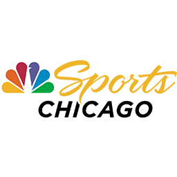 USA | NBC SPORTS CHICAGO HD