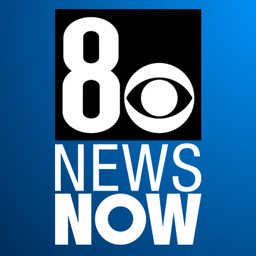 NEWS | CBS 8 LAS VEGAS (KLAS)