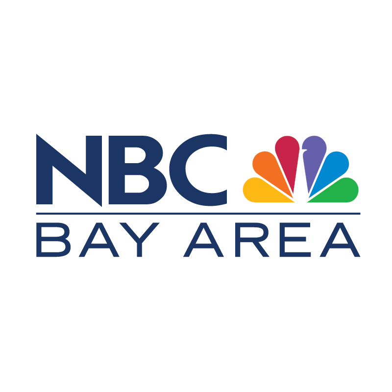 NEWS | NBC 6 MIAMI