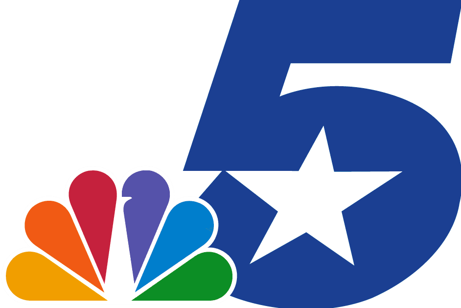 NEWS | NBC 5 NEWS (CHICAGO)
