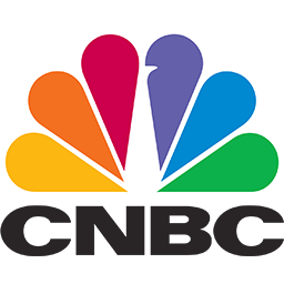 NEWS | NBC CHICAGO